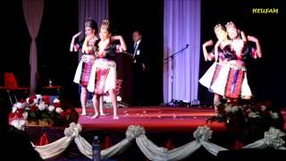 fresno-hmong-international-new-year-2015-dance-competition-groupe-10-ntxhais-zaj-kub