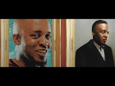 M.I Abaga - Your Father ft. Dice Ailes (Official Video)