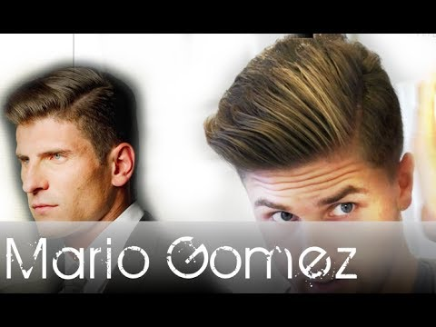 Tailored Hair For Men  79 Photos amp 187 Reviews  Hair