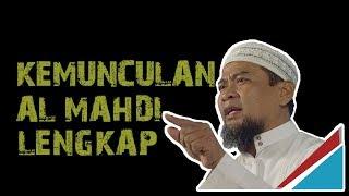 Video Kemunculan Al Mahdi di Akhir Zaman Lengkap || Ustadz Zulkifli M Ali Lc MA MP3, 3GP, MP4, WEBM, AVI, FLV Oktober 2018