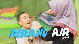 Video Tanpa Ampun Anak Ke-2 VS Ke-6 Perang Air | Gen Halilintar MP3, 3GP, MP4, WEBM, AVI, FLV Maret 2019