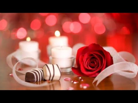 Happy valentine's day 2018 || special whatsapp status || 14 Feb 2018 || valentines day quotes