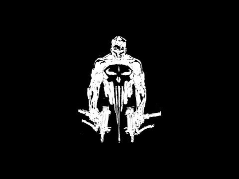 The Punisher Pt. II - Full Movie