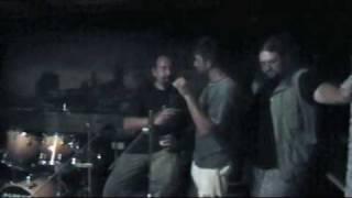 Video křest CD