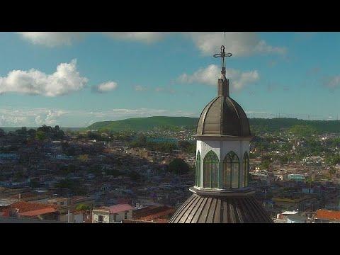 Heiße Rhythmen in Santiago de Cuba: Karibik pur - mit  ...