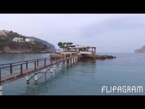 Mallorca - Andratx - Camp de Mar