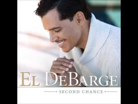 El DeBarge - How Can You Love Me