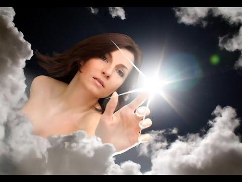 Tekst piosenki Emma Marrone - Ho Toccato Il Cielo po polsku