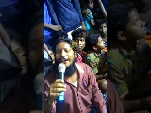 Video Chennai gana dolack jagan singing Gandhi nagar atti download in MP3, 3GP, MP4, WEBM, AVI, FLV January 2017