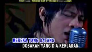 Video PETERPAN KUPU KUPU MALAM MP3, 3GP, MP4, WEBM, AVI, FLV Februari 2018