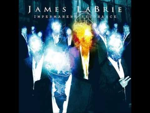 james labrie - James LaBrie Released date: July 29, 2013 Song: Category: 1. Agony: 0:00 - 4:21 2. Undertow: 4:21 - 8:24 3. Slight of Hand: 8:24 - 13:46 4. Back on the Groun...