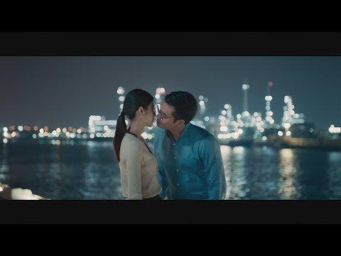 """ภาพยนตร์แนวโรแมนติกคอมเมดี้ เรื่อง """"รัก 2 ปี ยินดีคืนเงิน"""""""