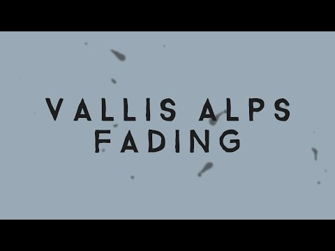 Vallis Alps – Thru Lyrics | Genius Lyrics