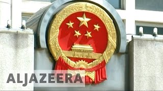 🇨🇳 South China Sea: Beijing militarises artificial islands | Al Jazeera News