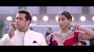 Nonton Tod Tadaiyya Full Video Song   Prem Ratan Dhan Payo 2015 Film Subtitle Indonesia Streaming Movie Download