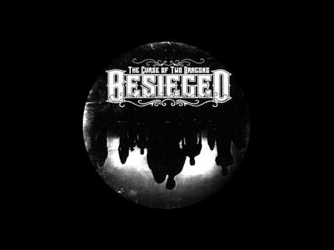 Besieged - From The Curse of Two Dragons EP. Amazing band, R.I.P. Besieged.