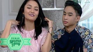 Video Cieee Siti Badriah Kecantol Anak Iis Dahlia  - Rumah Mama Amy (1/6) MP3, 3GP, MP4, WEBM, AVI, FLV Agustus 2018