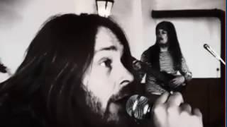 Video Rezatý Rakety - Rádio Starý dobrý časy
