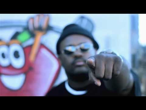 Bahloo Smurf-What My Name Is