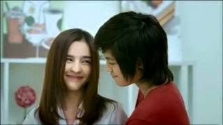 Nonton Yes Or No 2 รักไม่รักอย่ากั๊กเลย Teaser (Official).flv Film Subtitle Indonesia Streaming Movie Download