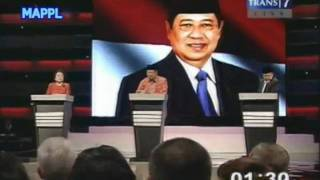 Video Debat Capres Tanpa Perdebatan 8/11 MP3, 3GP, MP4, WEBM, AVI, FLV Juli 2018