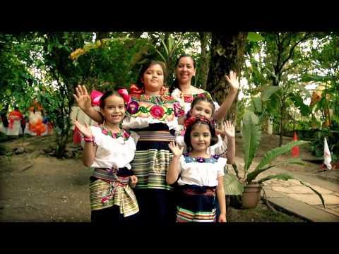 Chiapas necesita de la fuerza de los ciudadanos - María Elena Orantes