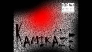 Video Skalda - KAMIKAZE