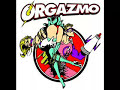Orgazmo – now you are a man