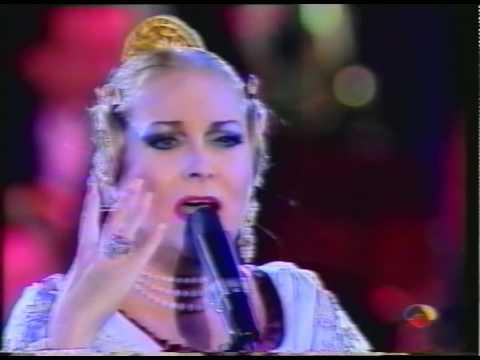 Concha Márquez Piquer-La Maredeueta