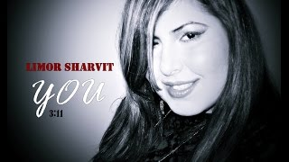 Limor Sharvit - You