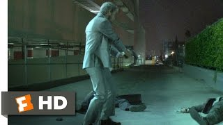 Nonton Collateral  4 9  Movie Clip   That My Briefcase   2004  Hd Film Subtitle Indonesia Streaming Movie Download