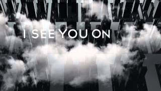 Nonton Kano  Prev  Crux     Sheezus 2015 Film Subtitle Indonesia Streaming Movie Download