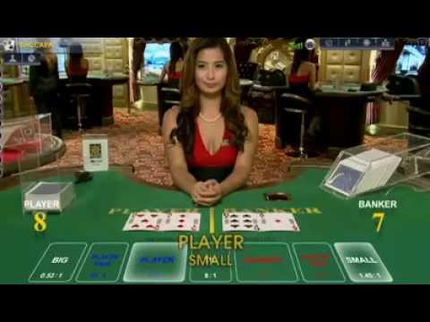 MANSION88:Online Casino
