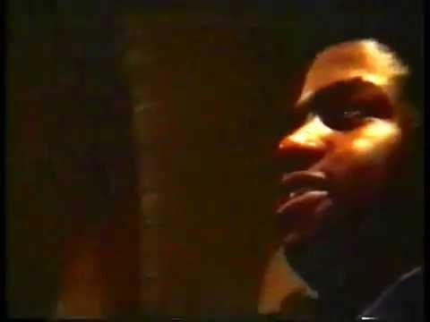 Deep Dickollective (D/DC) - Stork Club, Oakland, Ca 5/5/2001