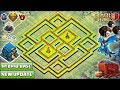 NEW Town Hall 12 Base 2018 | TH12 Base Anti Everything | Anti 2 Star - Clash of Clans 2018