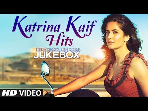 XxX Hot Indian SeX Katrina Kaif Songs Jukebox Birthday Special Sheila Ki Jawani Soni De Nakhre T Series.3gp mp4 Tamil Video