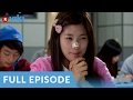 Playful Kiss - Playful Kiss: Full Episode 7 (Official & HD with subtitles)