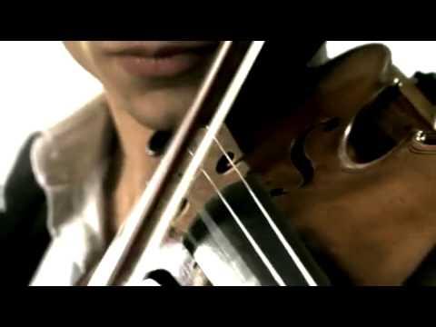 Tekst piosenki Alexander Rybak - Fairytale (Eurovision 2009) po polsku