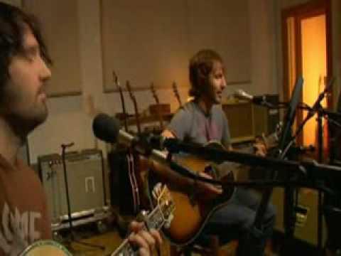 James Blunt - Young Folks lyrics