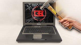 Video How To Uninstall CheatBreaker (The RIGHT Way) MP3, 3GP, MP4, WEBM, AVI, FLV Januari 2019