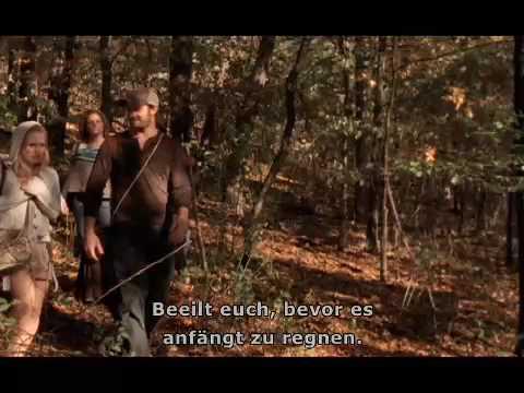 Romero´s Staunton Hill (Trailer)