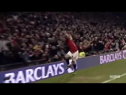MANCHESTER UNITED ● BEST LAST MINUTE GOALS EVER ● 1992 2015