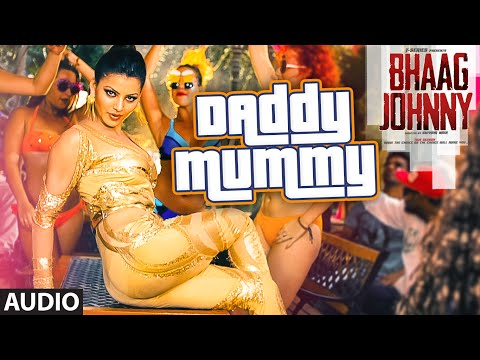 Video Daddy Mummy Full AUDIO Song | Urvashi Rautela | Kunal Khemu | DSP | Bhaag Johnny | T-Series download in MP3, 3GP, MP4, WEBM, AVI, FLV January 2017