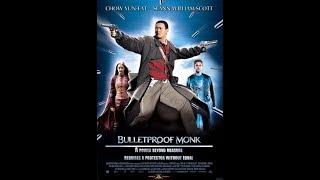Nonton Bulletproof Monk 2003  HD 1080p Film Subtitle Indonesia Streaming Movie Download