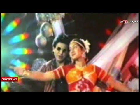 Video Tu Mora Swapnara... |