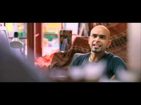 Jhootha Hi Sahi (2010) Trailer - Theatrical Trailer starring John Abraham