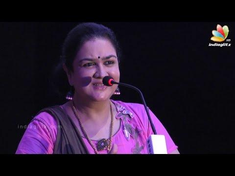 No-one-watches-Award-winning-films--Urvashi-Gauthami-Speech-Namadhu-Press-Meet