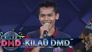 Video Viral! TRIO GABE Mencoba Keberuntungannya Nyanyi Dangdut + Gombalin Ayu - Kilau DMD (29/3) MP3, 3GP, MP4, WEBM, AVI, FLV Juli 2018