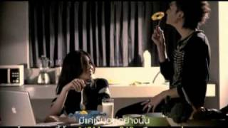 ดิ้นรน : BlackJack | Official MV