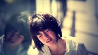 Video [HD] Agnes Monica - Karena Ku Sanggup OFFICIAL VC [HD] (Best Quality) MP3, 3GP, MP4, WEBM, AVI, FLV Mei 2018